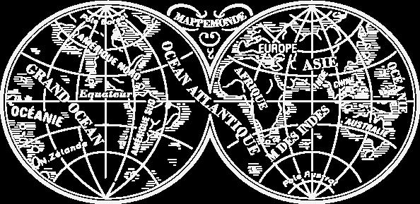 mapamundi1