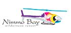 Logo Nimmo Bay