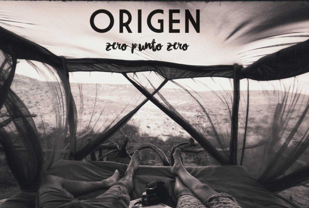 ORIGEN 0.0