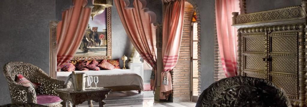 La-Sultana_suite