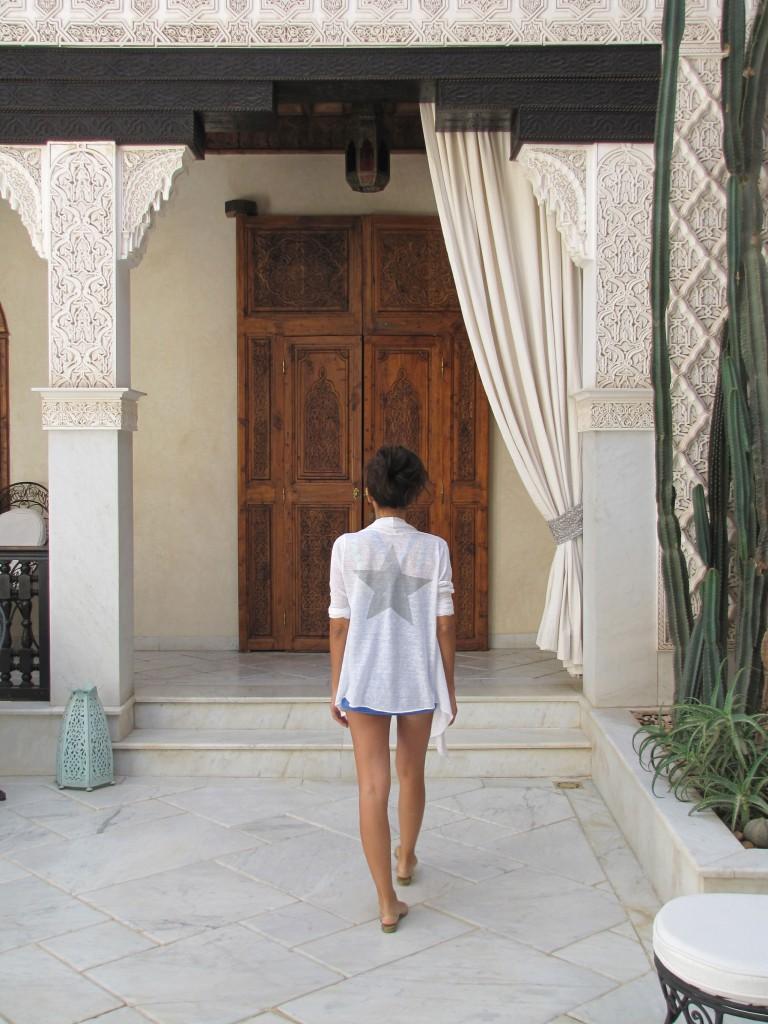 patio-La-Sultana