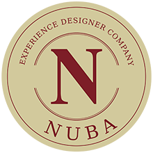 Logo Grupo Nuba