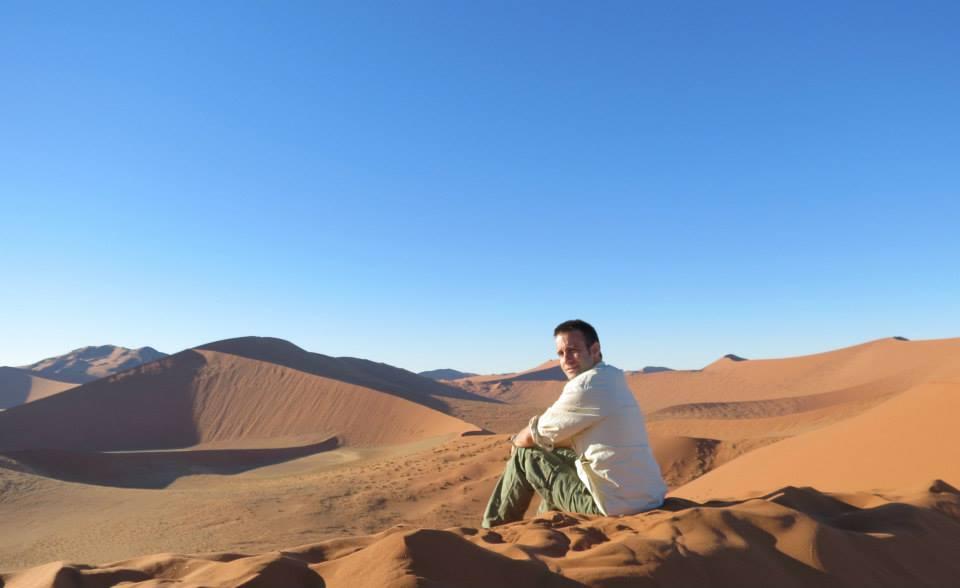 namibia1