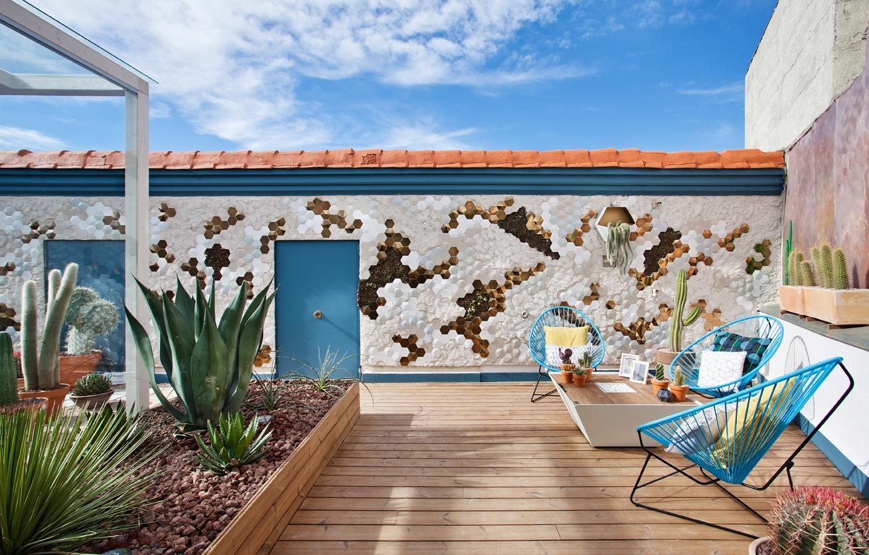 casa-decor-2018-azotea-dmasc-arquitectos-desert-city-01