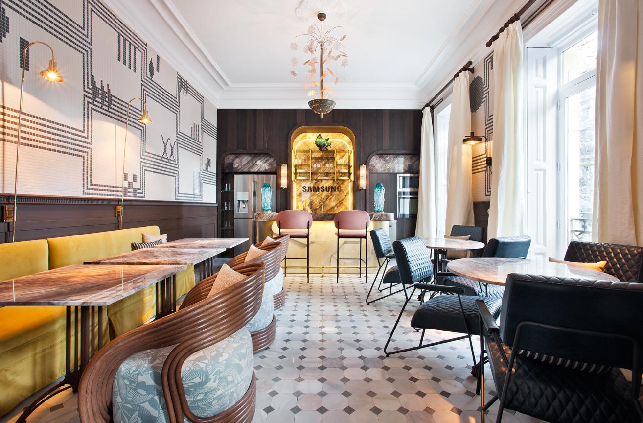 casa-decor-2018-espacio-samsung-restaurante-beatriz-silveira-01