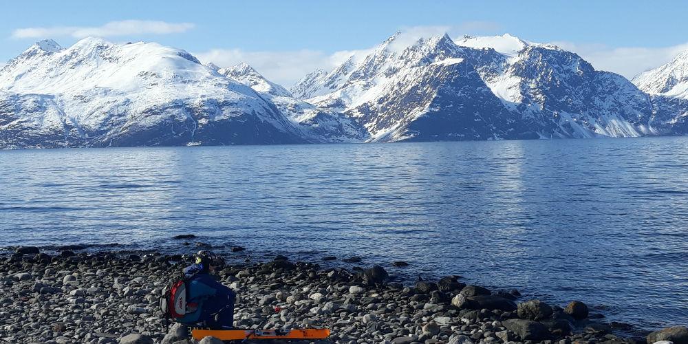 artico noruego esqui 4