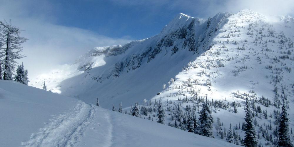 canada esqui 1