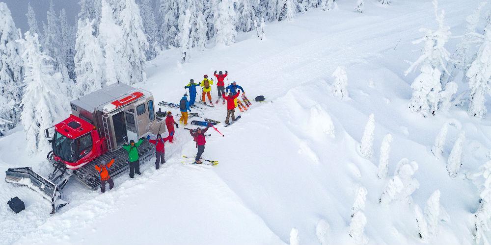 canada esqui 3