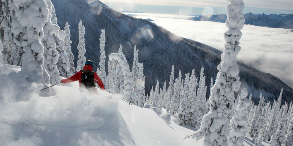 canada esqui 4