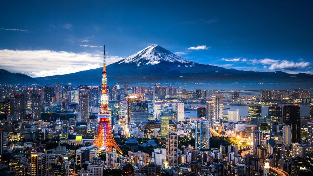 Japón aprueba presupuesto récord para 2020