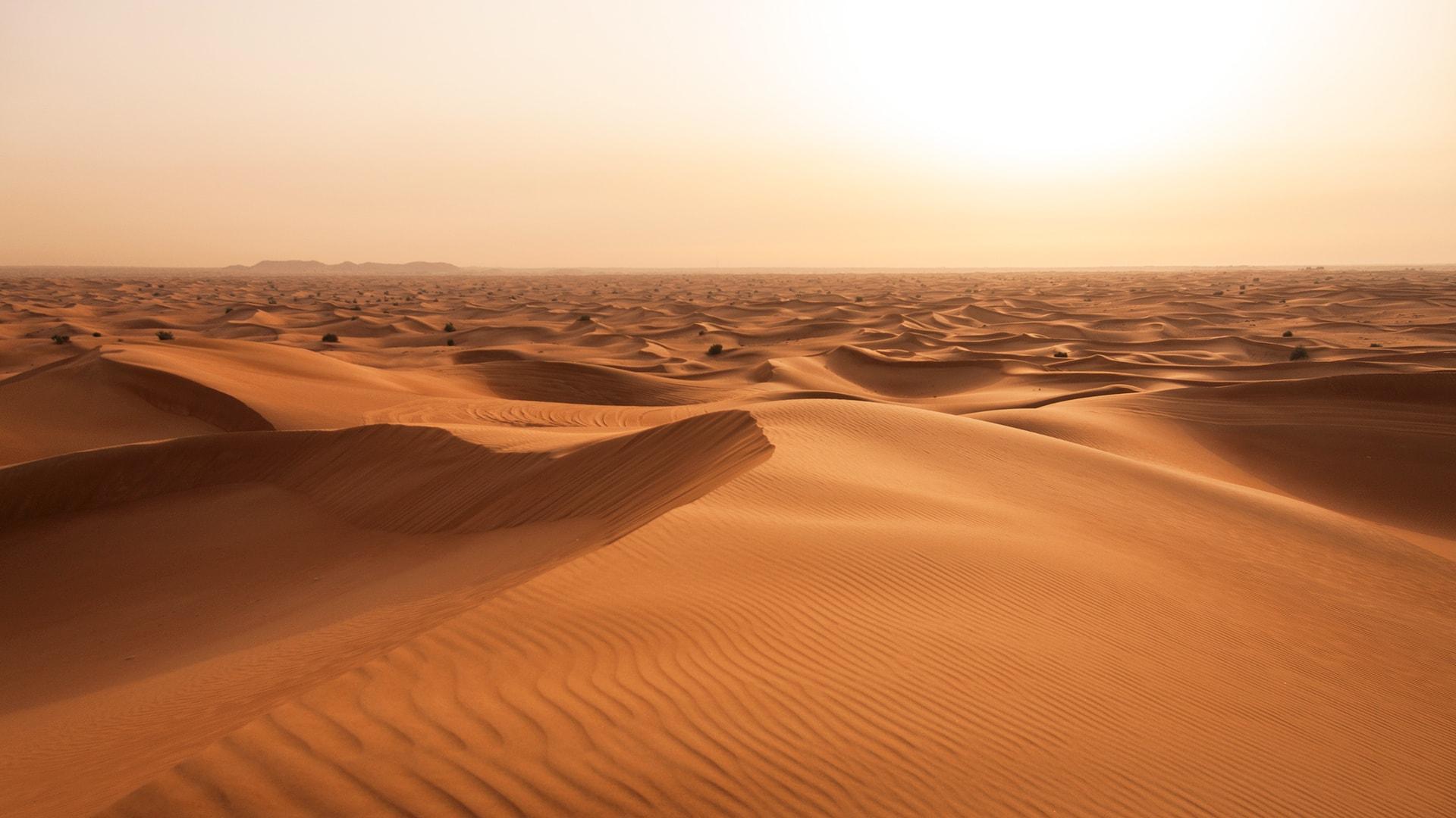 Viajes a medida y en privado por Oriente Medio