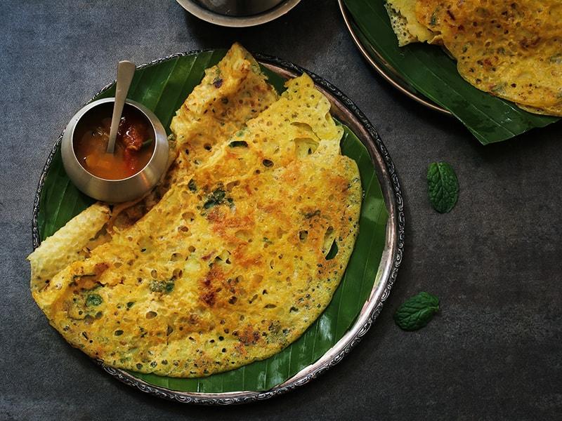 India. Discover Tamil culture