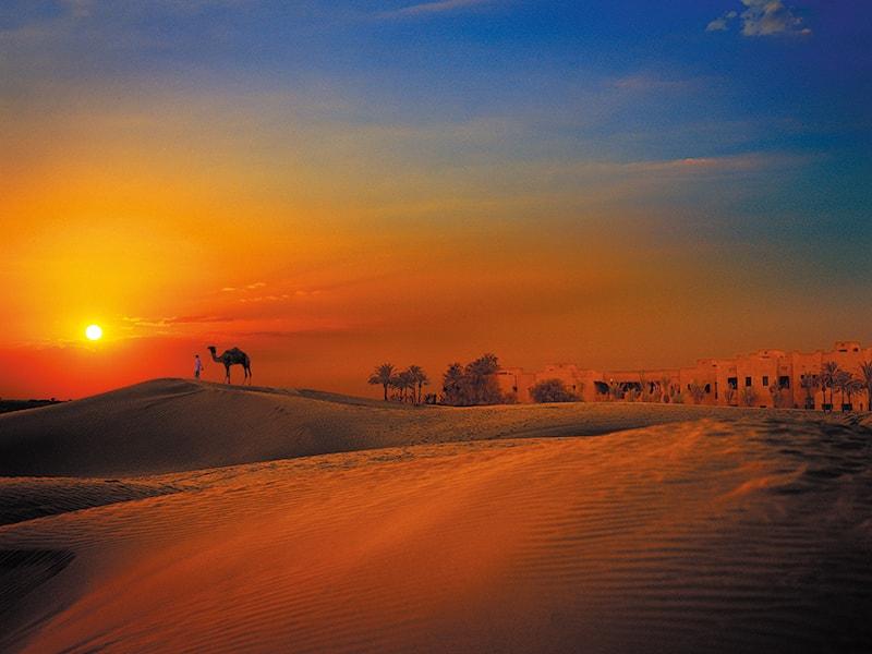 Marruecos. Recorridos en 4×4 por el oasis de Skoura