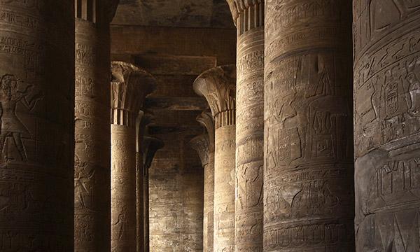 Viaje a medida a Egipto