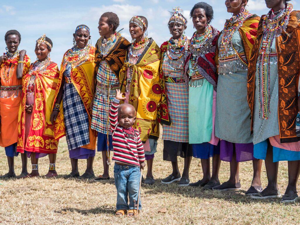 Kenia, masai mara, carrera solidaria, nuba, nuba viajes