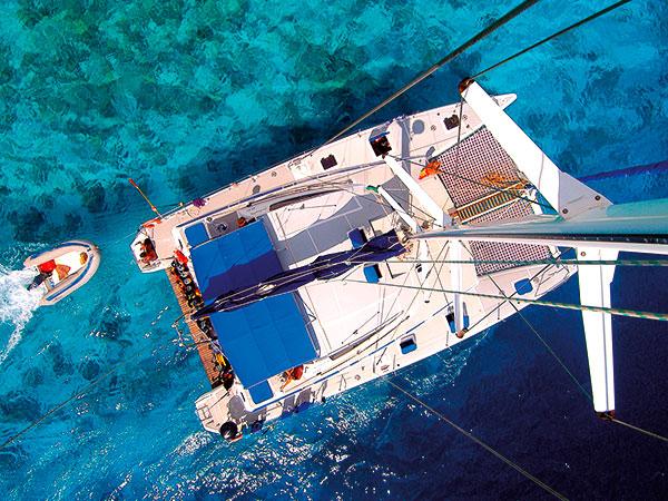 Viaje a medida a Seychelles