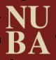 Nuba-logo