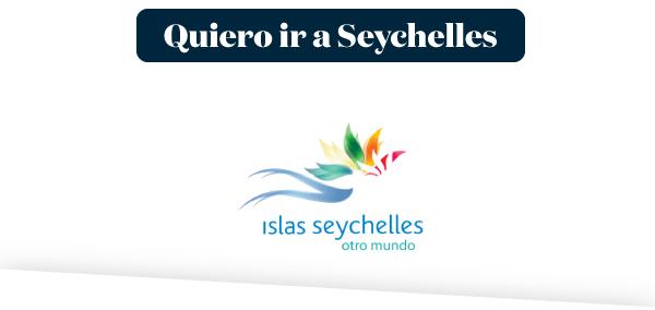 Quiero ir a Seychelles