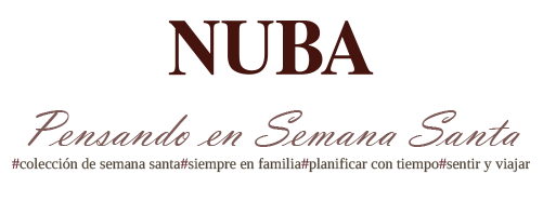 Nuba. Viajes Semana Santa en familia