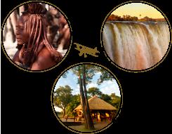 03-contrastes-del-sur-de-africa