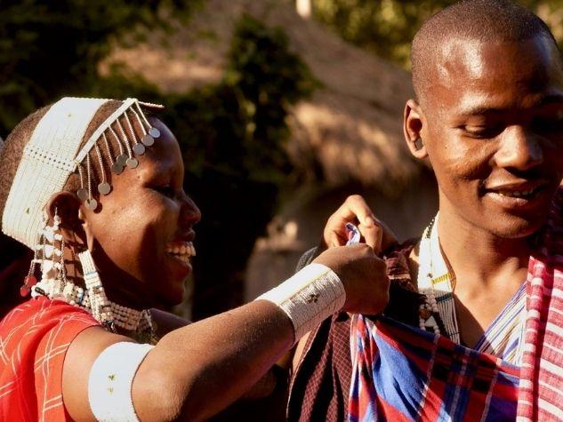 destacado-kenia-viaje-con-sentido