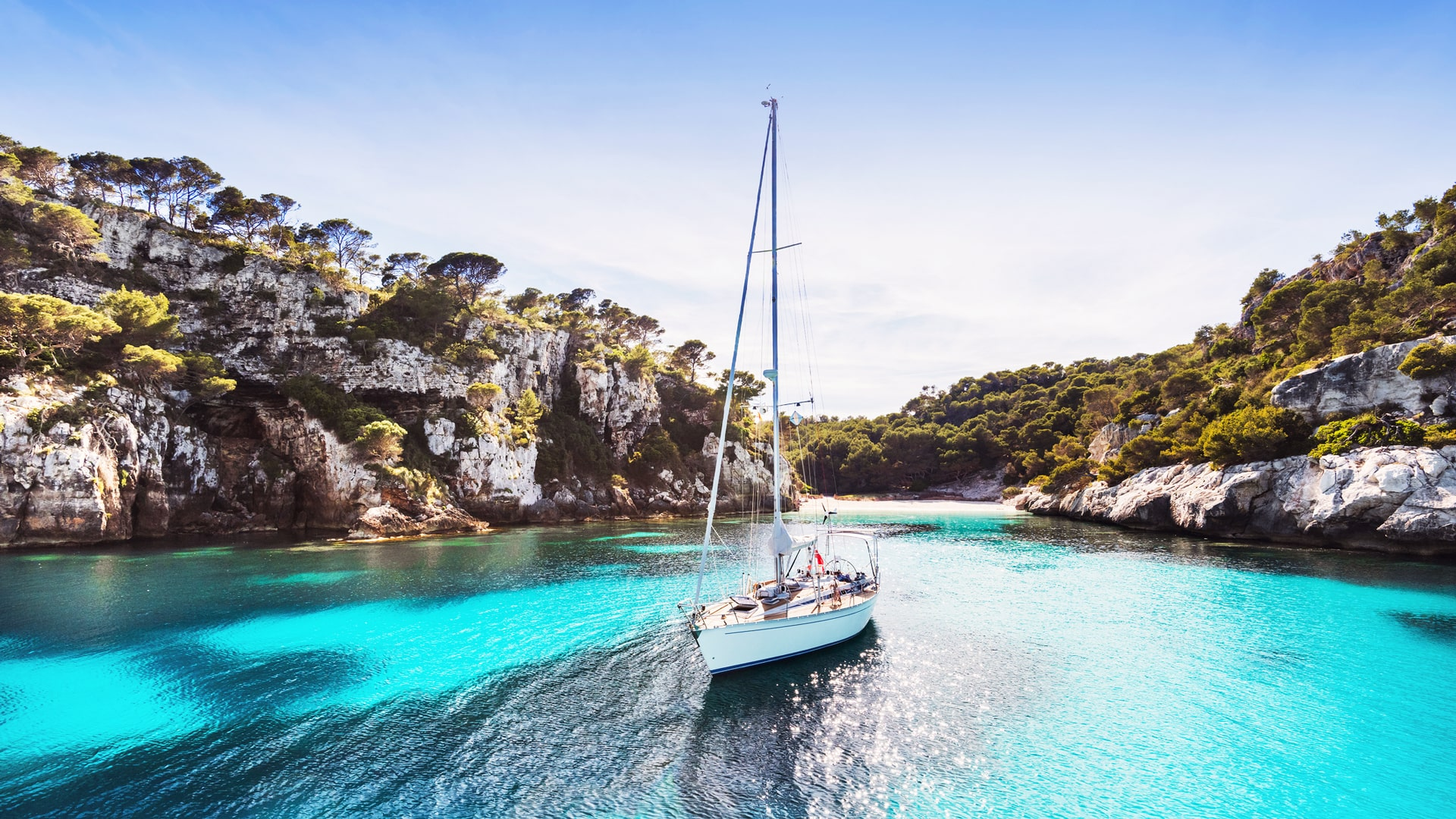 Viajar_por_España, velero