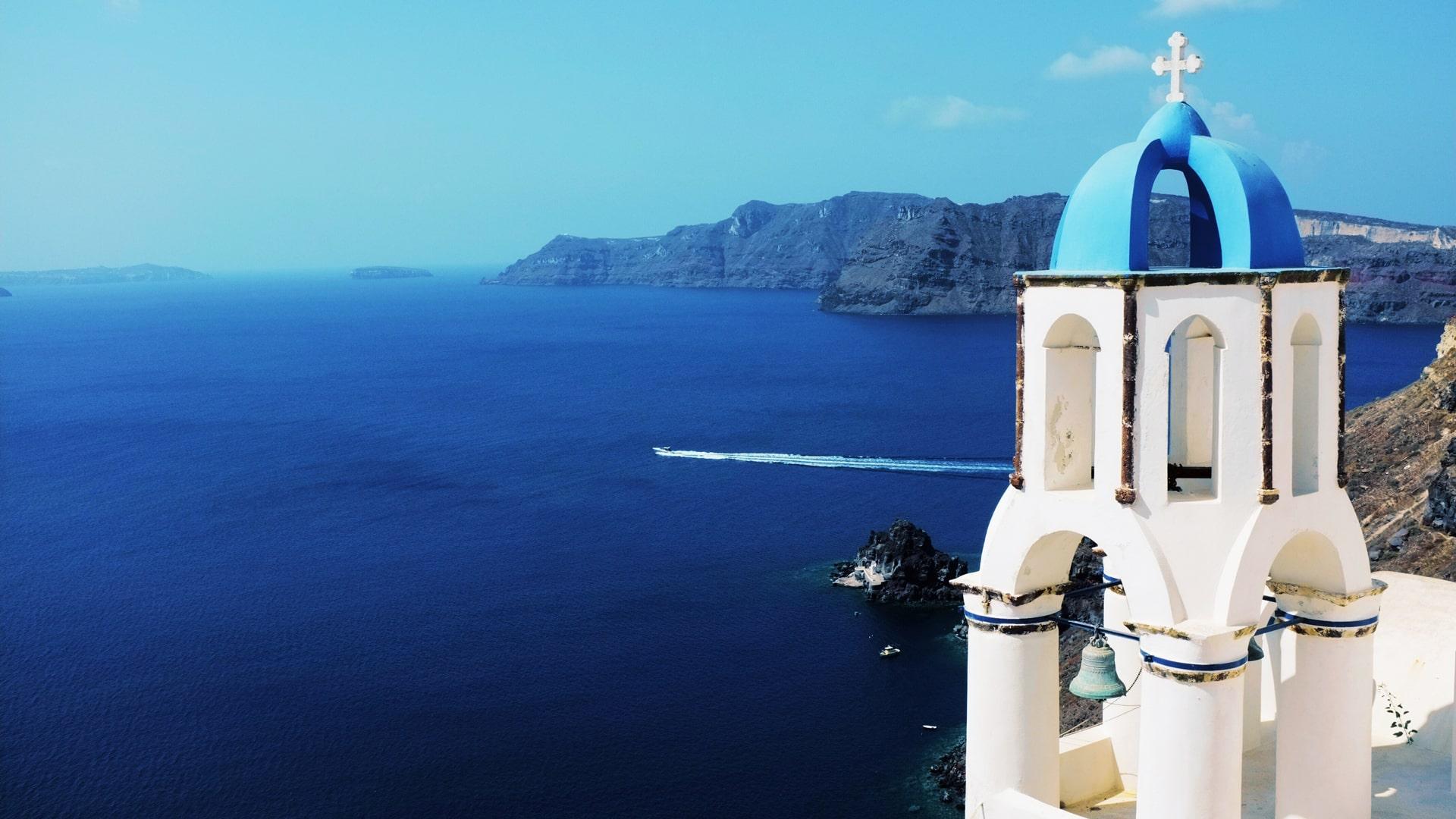 Viajar_por_Grecia