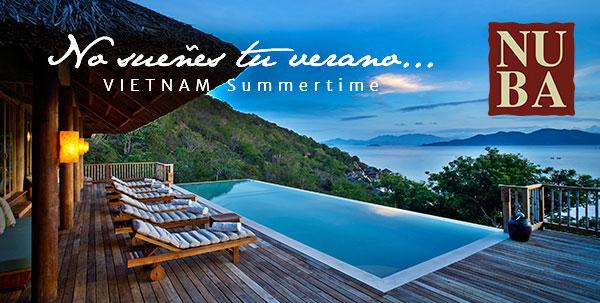 Cabecera Six Senses Vietnam