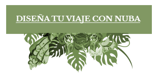 Viaja a un Costa Rica sostenible