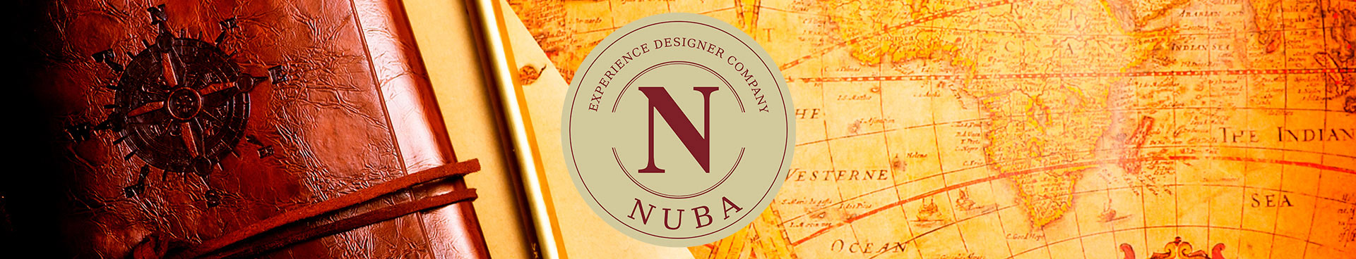 Grupo NUBA
