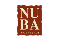 logo Nuba Corporate Incentivos