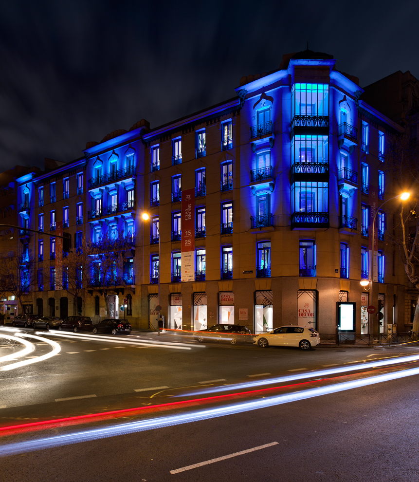 casa-decor-2018-fachada-tao-iluminacion-ana-lopez-botella-01