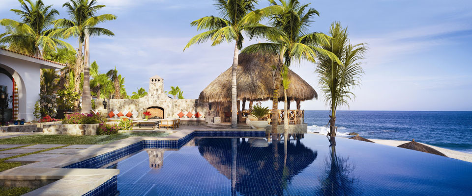 one-only-pamillas los cabos nuba