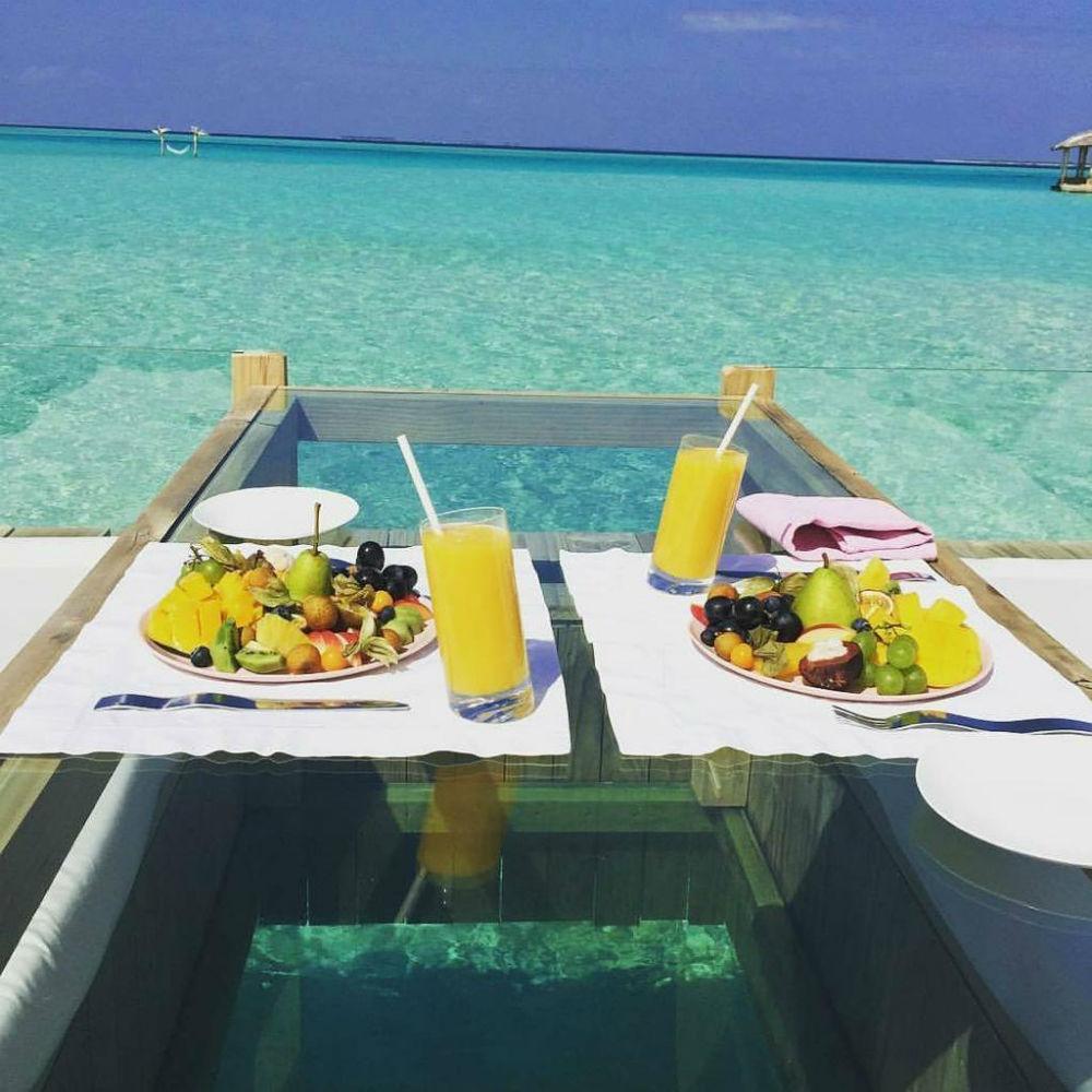 maldivas nuba wellness