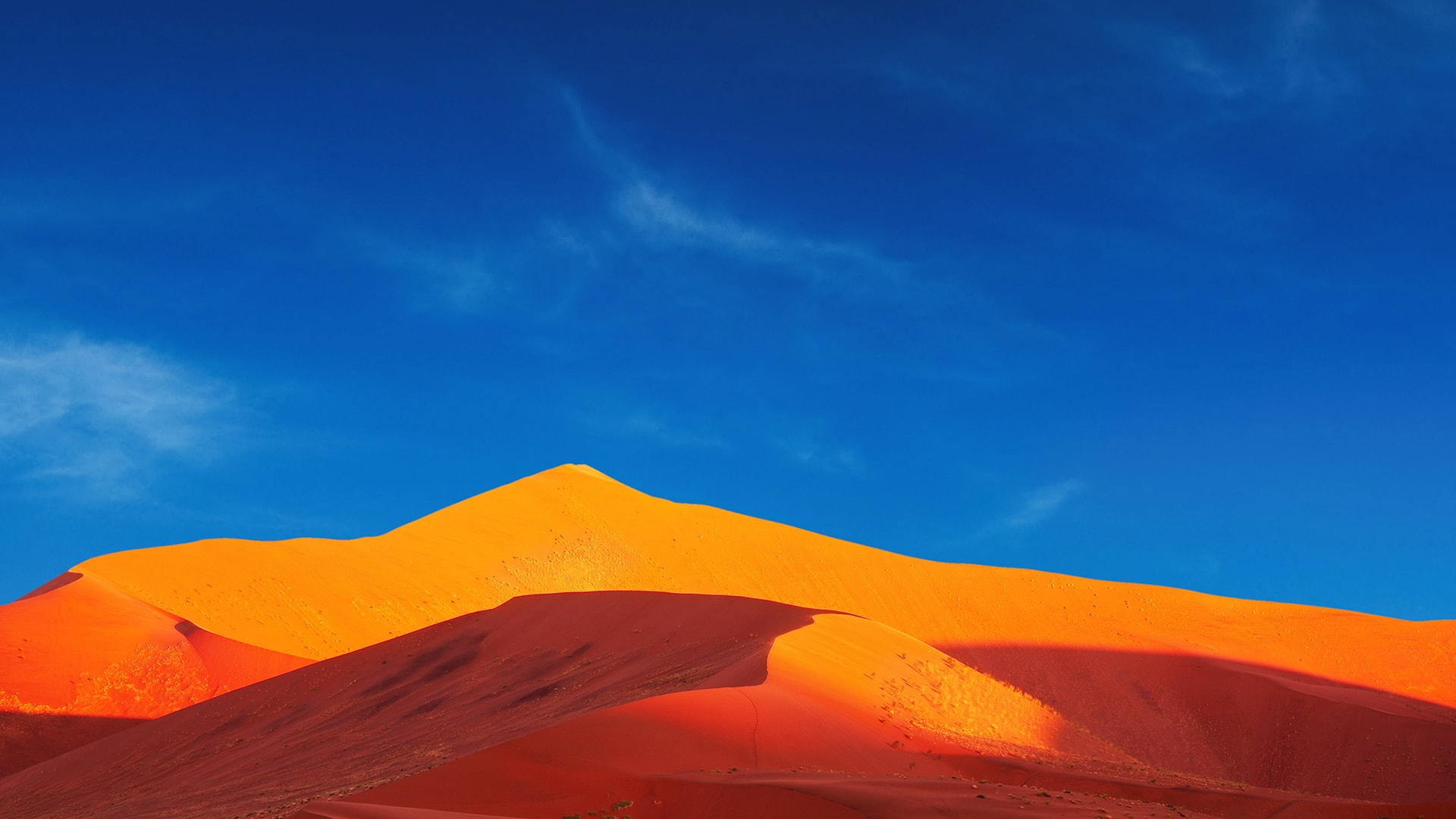 Viajes a medida a Namibia