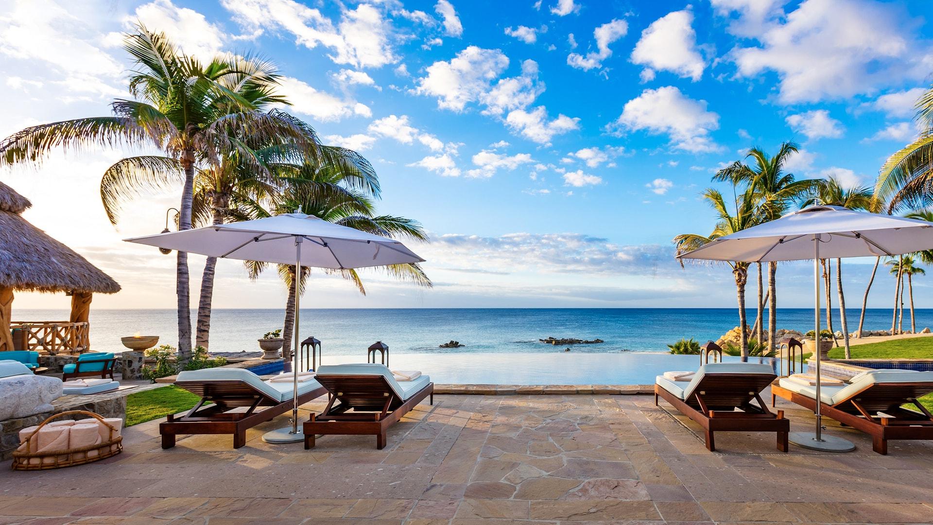 Viaja a medida y en privado a las Playas de América
