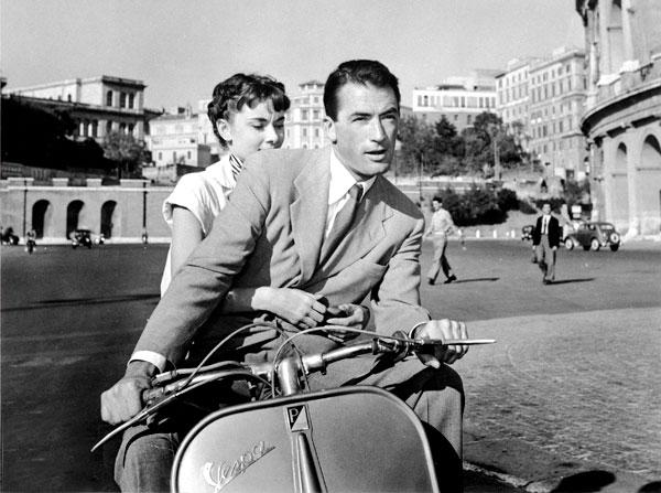 Viajar_a_Italia_desde_casa. Película_vacaciones_en_Roma