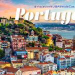 Viajar_a_Portugal_desde_casa