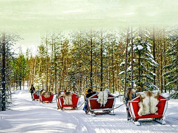 Viaje-en-familia-Laponia-Destacado-web