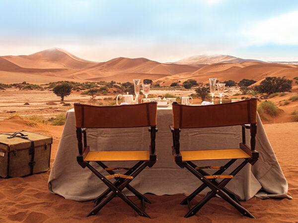 Viaje a Namibia-Africa-pura