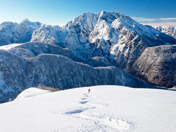 ski_experience_la_cuna_del_ski
