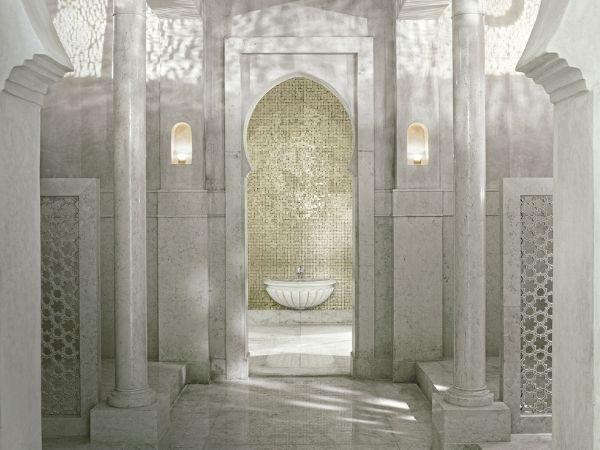 Destacado-Otoño-Marrakech-v2